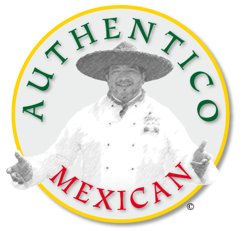 Authentico-Mexican-brand-logo