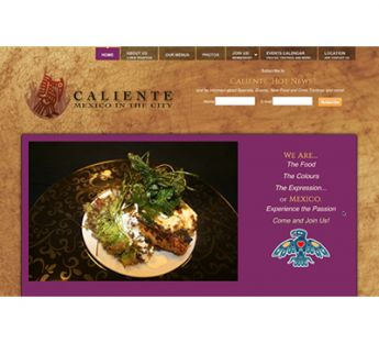 caliente2-mexican-restaurant-wellington-website